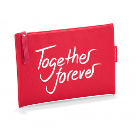 Pochette TOGETHER FOREVER