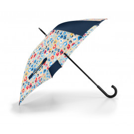 Parapluie MILLEFLEURS