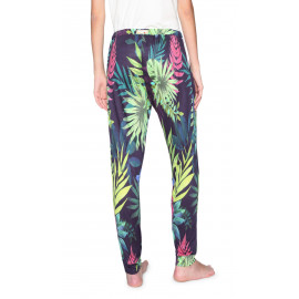 Pantalon de pyjama PSYCHOTROPICAL