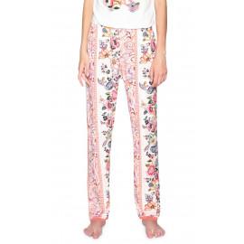 Pantalon de pyjama ROMANTIC BOHO