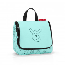 Trousse de toilette CATS & DOGS