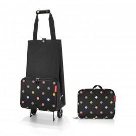Trolley pliable DOTS