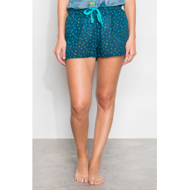 Short de pyjama ASTRO