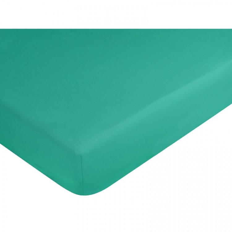 drap housse palace bonnets 35 cm monteleone. Black Bedroom Furniture Sets. Home Design Ideas