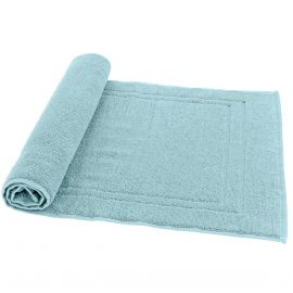 Tapis de bain LUXURY