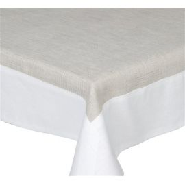 Chemin de table 50x145 DOBBY ll Harmony