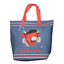 Sac FRENCH VACHE