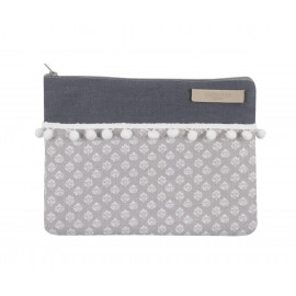 Trousse RAMATUELLE GM