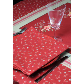 Serviette de table HAVA