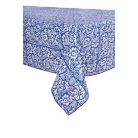 Serviette de table KANDJI