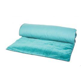 Bout de lit DELHI