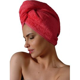 Turban de bain LUXURY
