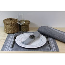 Set de table CABOURG