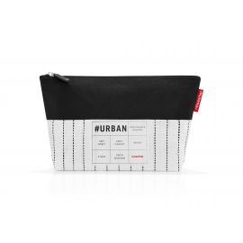 Trousse URBAN NEW YORK