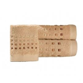 Drap de douche PURE SQUARE