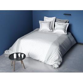 Parure de lit CELINE