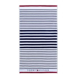 Drap De Plage SAILOR