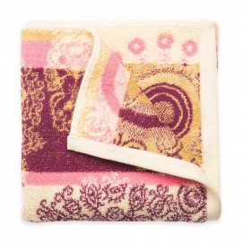 Serviette De Toilette HAPPY BLOSSOM