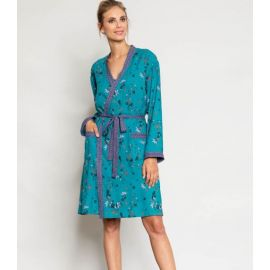 Kimono KARLA