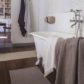 Tapis de bain BERNARDO