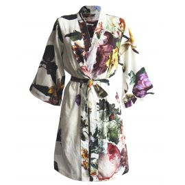 Kimono FLEUR