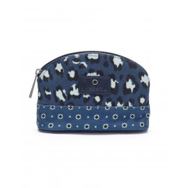 Trousse De Toilette PHOEBY ANIMAL