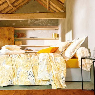 drap plat galaxie monteleone. Black Bedroom Furniture Sets. Home Design Ideas