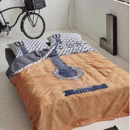 Parure de lit FADO