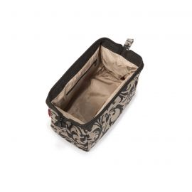Trousse A Maquillage BAROQUE