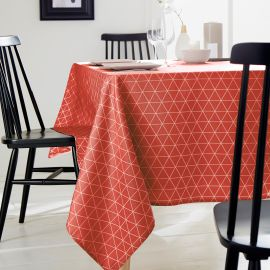 Nappe Ronde PACO