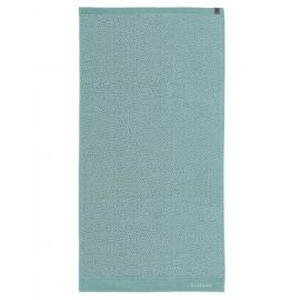 Serviette De Toilette ORGANIC BREEZE