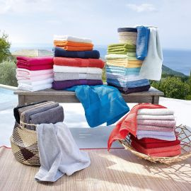 Drap de bain LUXURY