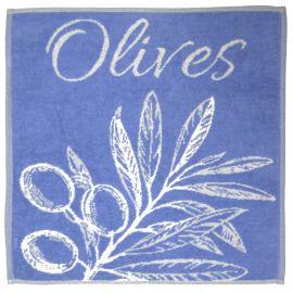 Essuie-mains OLIVES