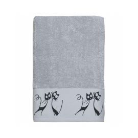 Drap De Douche PARIS BY CAT