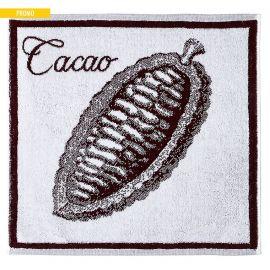 Essuie-Mains CACAO