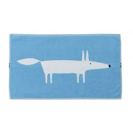 Tapis de bain MR FOX