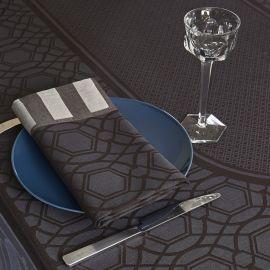 Serviette De Table PALAIS ROYAL