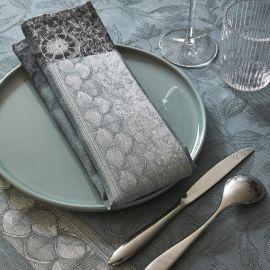 Serviette De Table SYMPHONIE BAROQUE