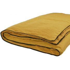 Bout de lit PRELUDE