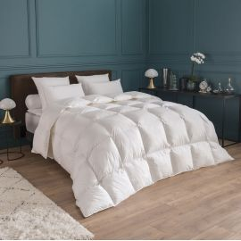 Couette OURAL
