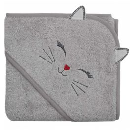Cape De Bain Chat Kooky