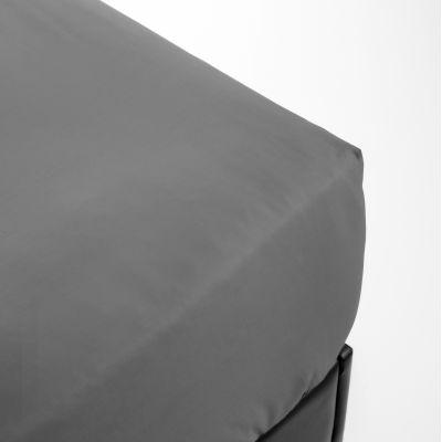 Drap housse PERCALE Taille spéciale