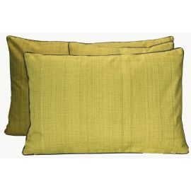 Coussin ANTIBES