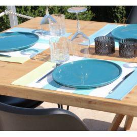 Set De Table DEAUVILLE