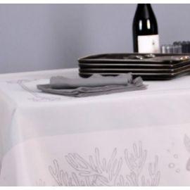 Serviette De Table CORAUX