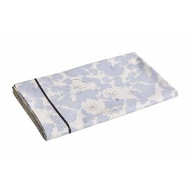 Drap Plat Percale CAMOUFLAGE