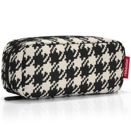 Trousse Multicase Fifities Black