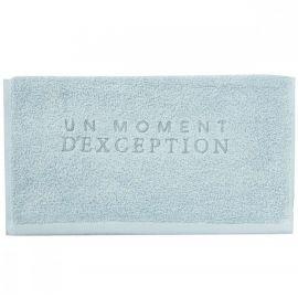 Serviette De Toilette MOMENT D'EXCEPTION