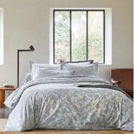 Housse De Couette Percale CAMOUFLAGE