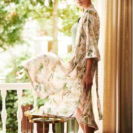 Kimono ROSALEE